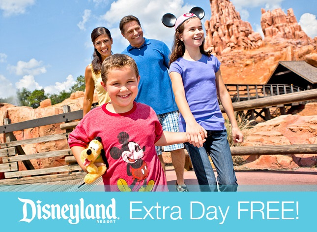 Get Away Today Disney Travel Agent