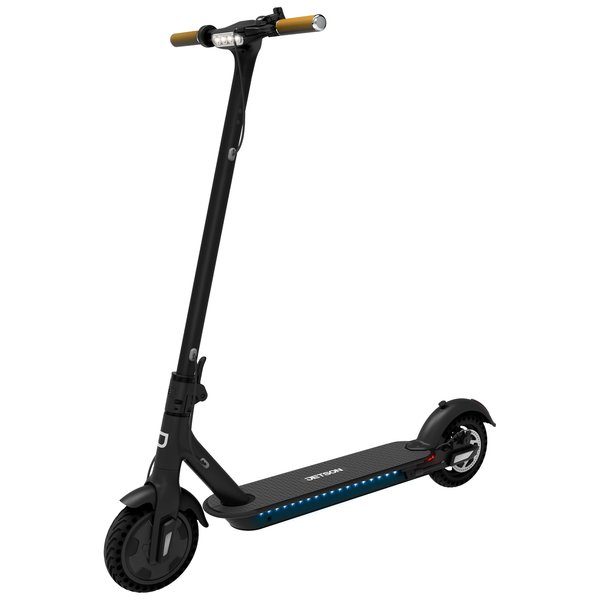 Jetson Quest Electric Scooter for Back to School