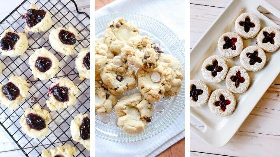best christmas cookies recipe